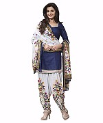 bollywood style dress@ Rs.463.00