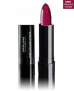 Oriflame Pure Colour Intense Lipstick Fabulous Fuchsia 2.5gm@ Rs.155.00