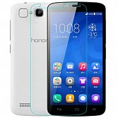 Huawei Honor Holly Screen Guard/Screen Protector HD Quality 3 Layers