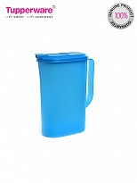 Tupperware Water Jug
