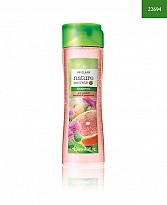 Nature Secrets Shampoo Anti-Dandruff with Burdock & Grapefruit