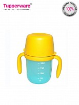 Tupperware Twinkle Training Cup, 250ml