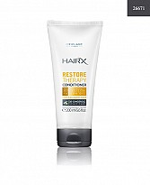 HairX Restore Therapy Conditioner 200ml