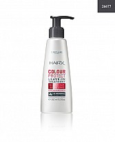 HairX Colour Protect Leave-In Treatment 150ml