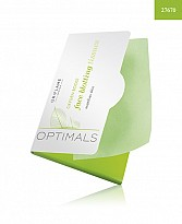 Optimals Oxygen Boost Face Blotting Tissues 50PCS