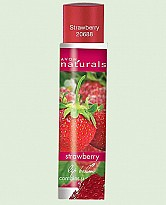 Avon Naturals Strawberry Lip Balm 4.5 gm