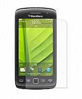 BlackBerry Torch 9860 Screen Protector/ Screen Guard