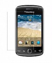 Blackberry Curve 9380 Screen Protector/ Screen Guard