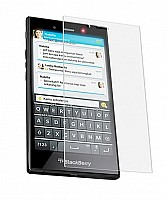 Blackberry Z3  Screen Protector/ Screen Guard