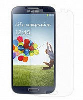 Samsung Galaxy S4 i9500 Screen Protector/ Screen Guard