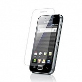 Samsung Galaxy ACE NXT Screen Protector/ Screen Guard