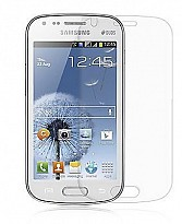 Samsung Galaxy Trend S7392 Screen Protector/ Screen Guard