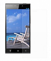 Gionee Elife E7 Screen Guard/ Scratch Protector