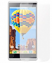 Intex Aqua I5 Screen Protector/ Screen Guard