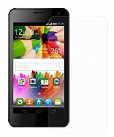 Karbonn Titanium S4 Plus Screen Protector/ Screen Guard