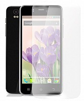 Lava Iris Pro 30 Screen Guard/ Scratch Protector