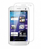Micromax A068 Bolt Ultra Clear Screen Protector Screen Guard