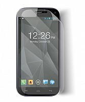 Micromax Canvas Turbo A250 Screen Protector/ Screen Guard