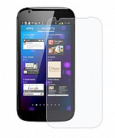 Micromax Canvas A100  Screen Guard/ Scratch Protector
