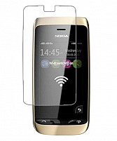 Nokia Asha 310 Screen Protector Screen Guard