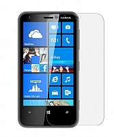 Nokia Lumia 620 Screen Protector Screen Guard