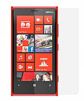 Nokia Lumia 920 Screen Protector Screen Guard