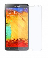 Samsung Galaxy Note 3 Neo Screen Protector Screen Guard
