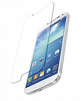 Samsung Galaxy Note 4  Screen Protector / Screen Guard