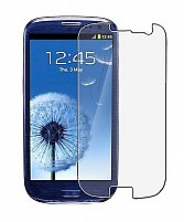 Samsung Galaxy S3 i9300 Screen Protector/ Screen Guard