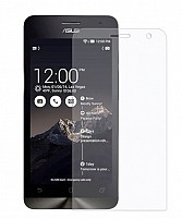 Asus Zenfone 5  Screen Guard/ Protectors