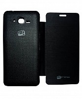 Flip Covers Micromax BOLT A67