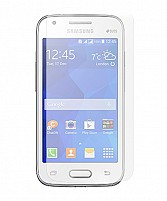 Galaxy S Duos 3 Screen Protector/ Screen Guard