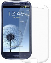 Samsung Galaxy S3 NEO Screen Protector/ Screen Guard
