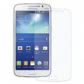 Samsung Galaxy Grand Prime Screen Protector/ Screen Guard