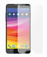 Micromax Canvas Nitro A310 Screen Protector/ Screen Guard