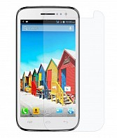 Micromax Canvas Knight Cameo A290 Screen Protector/ Screen Guard