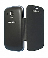 Flip Cover Samsung Galaxy S 7562