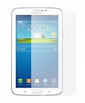 Samsung Galaxy Tab 3 Screen Guard/Screen Protector