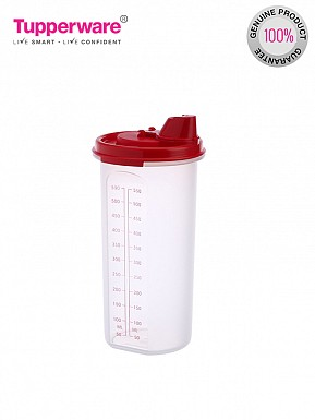 Tupperware Midi Magic Flow 1Pc (122)@ Rs.382.00