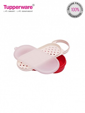 Tupperware Handy Grater 1Pc (124)@ Rs.407.00