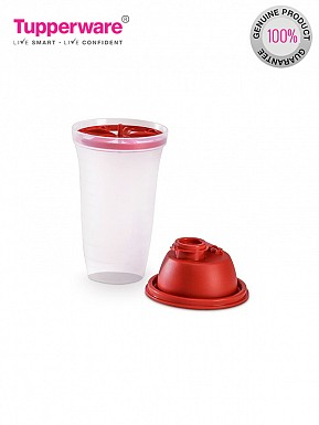 Tupperware Quick Shake 1Pc (125)@ Rs.356.00