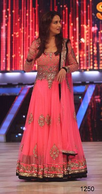 MADHURI FINALE @ Rs4265.00