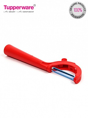 Tupperware Twistable Peeler@ Rs.279.00