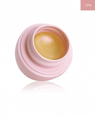 Oriflame Tender Care Protecting Balm 15ml@ Rs.288.00