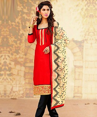 Elegant Salwar Suits Buy Rs.979.00