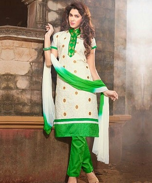Elegant Salwar Suits@ Rs.1029.00