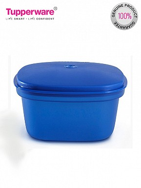 Tupperware Multi Cook Server with Cover 3.3 Ltrs @ Rs485.00