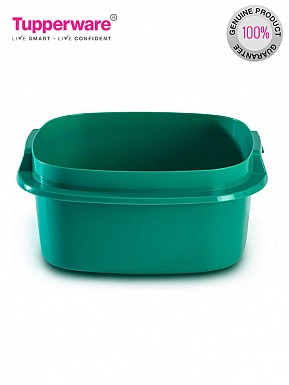 Tupperware Multi Cook Strainer@ Rs.279.00