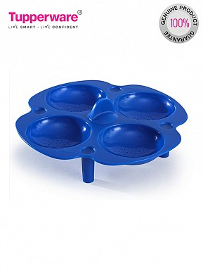 Tupperware Idli Tray 1Pc @ Rs145.00