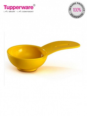 Tupperware Idli Tray Spoon 1Pc@ Rs.73.00